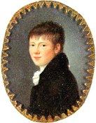 Imagen de Heinrich von Kleist