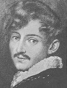 Imagen de Joseph von Eichendorff
