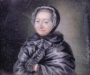 Imagen de Jeanne-Marie Le Prince de Beaumont