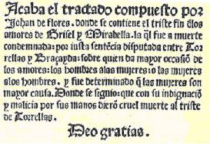 grisel y mirabella03