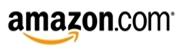 logotipo_amazon_com_50x180