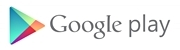 logotipo_google_play_50x180