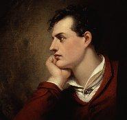 Imagen de Lord Byron