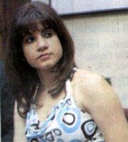Renia Fermaint