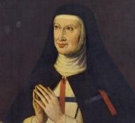 Imagen de Sor Marcela de San Félix