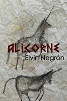alicorne_elvin_negron_200