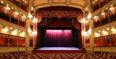 bdcs teatro 02