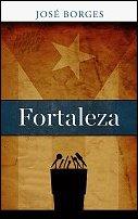 borges_fortaleza_200