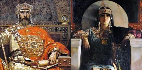 cartas bizantinas_250