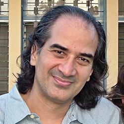 cuentos de LLN en Internet - Luis López Nieves_250