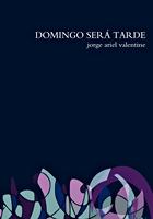 domingo_sera_tarde_valentine_200
