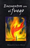 encuentros-con-el-fuego-margo-iguina_200