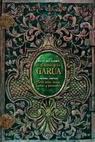 garua_pr_200