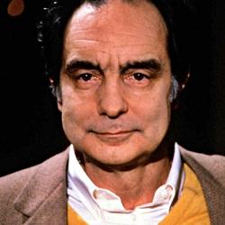 Imagen de Italo Calvino