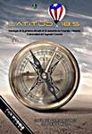 latitudes_150