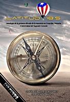 latitudes_250