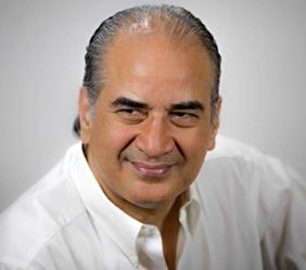 Luis López Nieves_2014_250