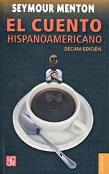 El cuento hispanoamericano_250