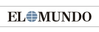 logotipo-el-mundo