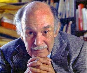Imagen de Edmundo Valadés