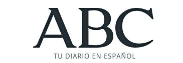 abc_espana