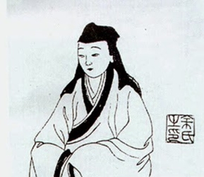 Imagen de Tagami Kikusha-ni