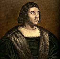 Imagen de Giovanni Boccaccio