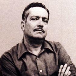 Imagen de José Luis González