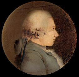 Imagen de Marqués de Sade