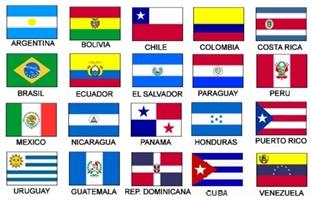 banderas de america latina_200