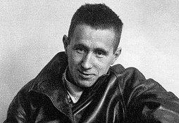 Imagen de Bertolt Brecht
