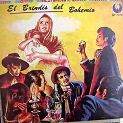 Imagen de Guillermo Aguirre y Fierro