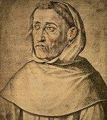 Imagen de Fray Luis de León