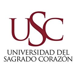 logotipo sagrado_250