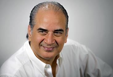 Imagen de Luis López Nieves