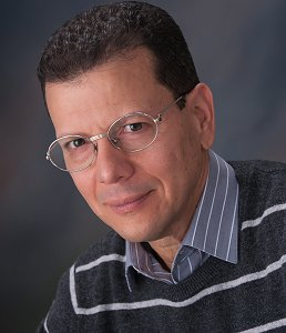 Luis Alejandro Polanco