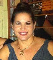 Mayra Bermúdez