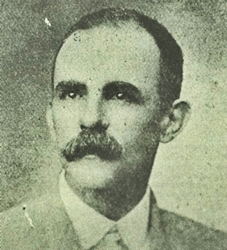 Imagen de Virgilio Dávila