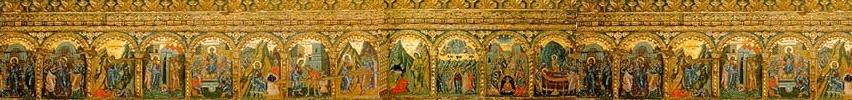 cartas bizantinas abajo, pegadas, 850x100