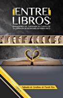 entre_libros_200