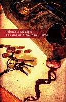 yolanda_lopez_la_caida_200