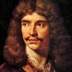 Imagen de Molière