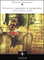 El arte de la tergiversación en Luis López Nieves_250