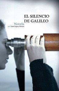 galileo_cuba_300