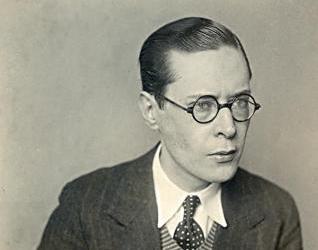 Imagen de Francisco Luis Bernárdez