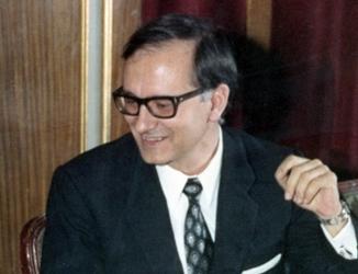 Imagen de Jesús Fernández Santos
