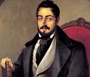 Otros Textos De Mariano José De Larra Ciudad Seva Luis López Nieves
