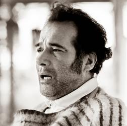 Imagen de Manuel Mejía Vallejo